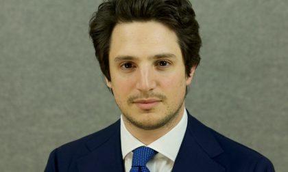 Eccellenza a Ca' Foscari: premio dell'Accademia dei Lincei al diritto civile ad Andrea Maria Garofalo