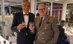 Venezia 77, la distilleria trevigiana Castagner infonde ottimismo alla Mostra del Cinema