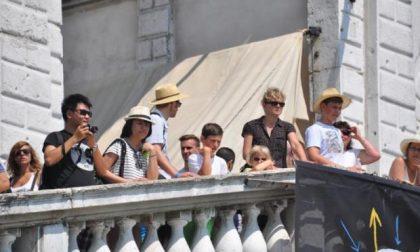 """Rilancio dell'economia e turismo, slitta di un anno la """"tassa di sbarco"""" per i visitatori"""