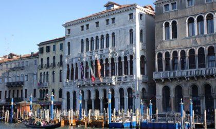 Lavori pontili Venezia e isole: approvate tre delibere da oltre 2 milioni di euro