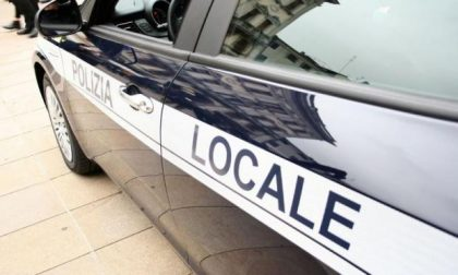 Blitz antidroga nel rione Piave, denunciati due pusher