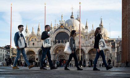 """RiVEmo? Si, grazie! Al via la tre giorni di Behind Venice. """"Promozione e collaborazione per il presente e il futuro di Venezia"""""""