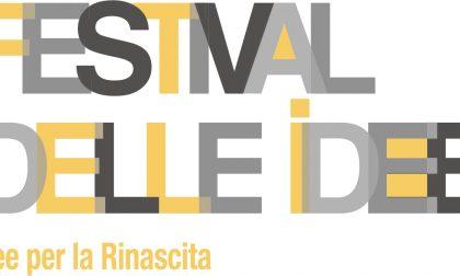 Festival delle idee: dal 15 al 18 ottobre al museo M9 di Mestre. Ecco chi saranno gli ospiti d'eccezione