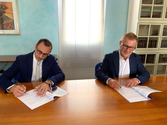 """Rilancio Jesolo, firmato il piano strategico: """"Obiettivo aumentare l'attrattiva"""""""