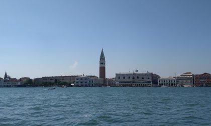 Stop ai rifiuti marini: arriva MARELESS, la nuova iniziativa di Regione Veneto e Sindaci del litorale