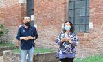 """""""Perlere e impiraresse"""": la nuova toponomastica dell'area ex Conterie a Murano ricorderà Pino Signoretto e l'arte vetraria """"in rosa"""""""