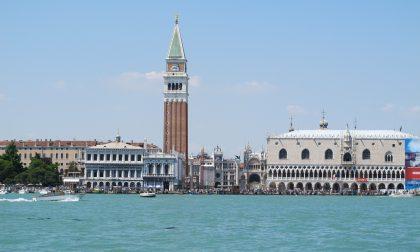 Il Comune di Venezia collabora con Facebook per far ripartire l'economia