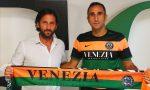 Venezia FC, ufficiale: Cristian Molinaro torna arancioneroverde