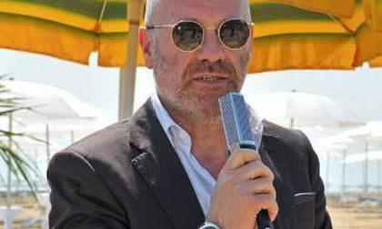 Addio a Renato Cattai: il presidente di Federconsorzi stroncato da un infarto