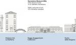 Dorsoduro Museum Mile: la nuova rete dei musei veneziani dal Canal Grande al canale della Giudecca