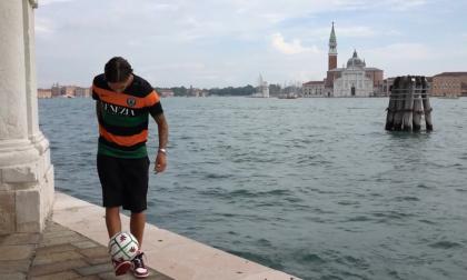 E' ufficiale: Francesco Forte passa al Venezia FC
