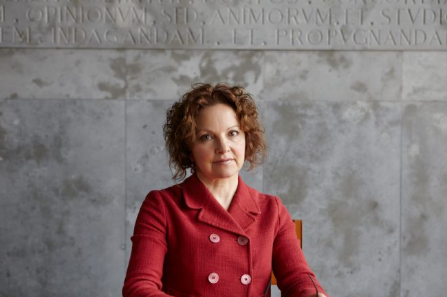 Ca' Foscari, eletto il nuovo Rettore: è Tiziana Lippiello. Per la prima volta nella storia una donna!
