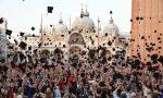Giorno della Laurea in piazza San Marco: modifiche alla viabilità