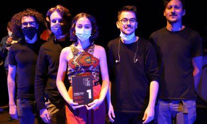 Hybrid Music Contest: Shefound vincono il primo premio e conquistano il pubblico