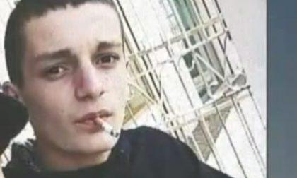Ore d'angoscia a Oriago di Mira: il 15enne Giacomo Lando è scomparso