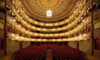 Teatro Stabile del Veneto, via libera come soci delle Camere di Commercio di Padova, Treviso, Belluno/Venezia e Rovigo