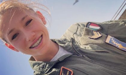 Nonnismo in caserma, otto sergenti rinviati a giudizio dopo la denuncia della veneziana Giulia Schiff