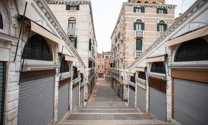 """Confcommercio San Donà-Jesolo su nuovo Dpcm: """"Con ristorazione rischia di chiudere tutto l'indotto collegato"""""""