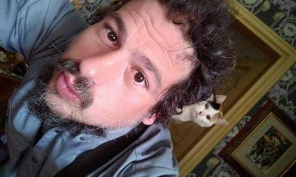 """Addio al """"gigante buono"""" Mauro Baratto, il ricordo della sorella: aveva solo 39 anni"""