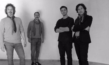 Candiani Groove: domenica 25 alle 18 è la volta di Maurizio Brunod Ensemble