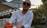 """Addio """"Mine"""": grande cordoglio per la scomparsa del giovane calciatore di Noventa di Piave"""