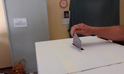 Elezioni Portogruaro 2020, ballottaggio: ieri affluenza al 42,58%