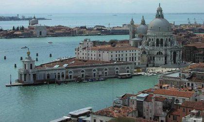 G20 a Venezia, i rii e i canali che dovranno essere tassativamente liberati