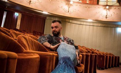 U-tòpi-a-Venezia: il progetto di Teatro Stabile del Veneto tra teatro e laguna