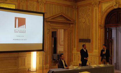 """Assemblea annuale Associazione Piazza San Marco, Costalonga: """"Scoraggiare il turismo mordi e fuggi"""""""