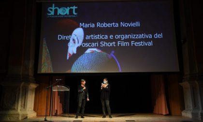 Ca' Foscari Short Film Festival: la decima edizione prende il via all'Auditorium Santa Margherita