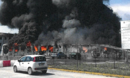 Musile di Piave: 50mila euro di danni ma nessun risarcimento. Lo strano caso di 21 dipendenti di Autovie Venete.