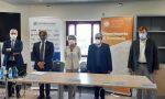 """Ca' Foscari e CentroMarca Banca insieme per una finanza """"green"""": nuove opportunità di formazione e ricerca"""