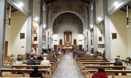 54esima Festa della Madonna del Don: oggi a Mestre i festeggiamenti