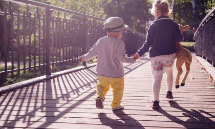 """""""Dritti sui Diritti. Bambini e ragazzi crescono"""": la manifestazione giunge alla sua ottava edizione"""