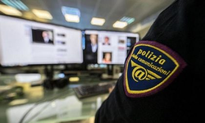 Polizia postale di Venezia, sgominata rete di pedofili italiani: 4 arresti e 16 denunce
