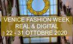 Venice Fashion week: nove giorni di eventi per celebrare l'artigianato e il lusso lagunare