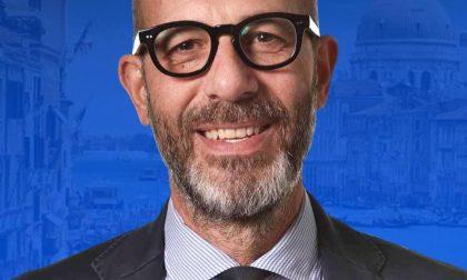 Bilancio del Gruppo Città di Venezia, ridotto indebitamento e in aumento il risultato di esercizio