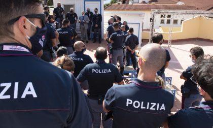 """Nuovi agenti di Polizia in arrivo, ma il sindacato avverte: """"Vengano inviati dove c'è davvero carenza"""""""