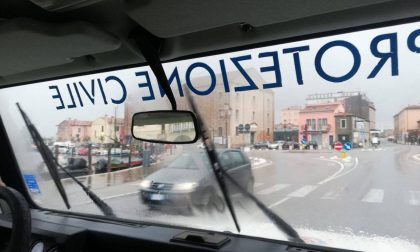 """Acqua alta a Chioggia, scoppia la polemica e il sindaco tuona: """"Non abbiamo visto un euro"""""""