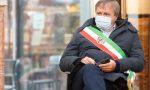 """Il sindaco di Venezia sulla crisi reclama: """"Lo Stato deve ascoltarci"""""""