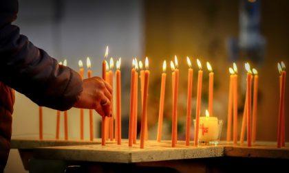 Madonna della Salute, oggi la festa che cambia volto per il Covid