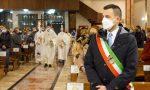 """Festa della Madonna della Salute, il sindaco: """"Venezia sta male ma ce la faremo perché siamo forti"""" FOTO"""