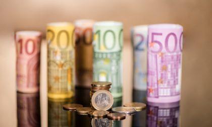Prestiti e finanziamenti, il Covid cambia le abitudini dei veneti