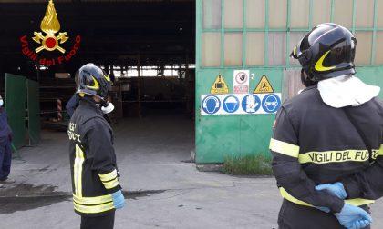 Tragedia in una fonderia a Marcon: addio a Michele Cacco, aveva 49 anni