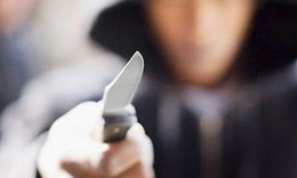 Tentato omicidio alle Poste di Mestre: accoltella il collega poi torna al lavoro come se niente fosse