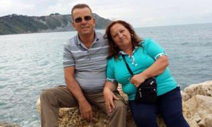 Marito e moglie in terapia intensiva, ma quando si sveglia lei, lui non c'è più