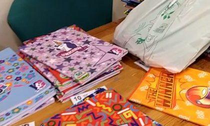 """Borse di studio didattiche per minori in difficoltà: ecco il progetto """"Dona la Scuola"""""""