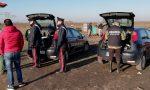 Lavoro nero e norme anti Covid violate, azienda agricola nei guai: sanzioni per 51mila euro!