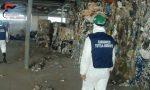 Traffico di rifiuti in Veneto, 300 denunce – VIDEO