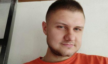 Tragico incidente sul lavoro a San Donà di Piave, morto un 23enne: addio Cristian